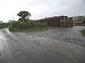 Woodyard near the main road - geograph.org.uk - 1309770.jpg