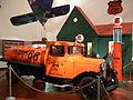 Woolaroc - Phillips 66 Benzintransporter 1.jpg