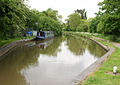 Worcester and Birmingham Canal - geograph.org.uk - 1348654.jpg