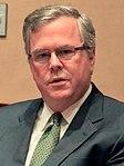 World Affairs Council Jeb Bush.JPG