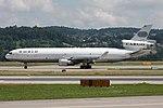 World Airways Cargo McDonnell Douglas MD-11(F) N380WA (21846504420).jpg