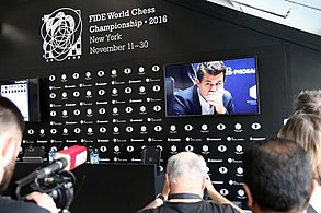 World Chess Championship 2016 Game 3 - 3.jpg
