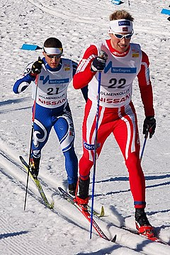 World Cup Nordic (424084636).jpg