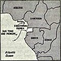 World Factbook (1982) Equatorial Guinea.jpg