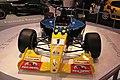 World Series Formula Renault Comtec Racing front.jpg
