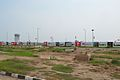 World Trade Center Chandigarh Site - Mohali 2016-08-04 5886.JPG