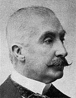Wrangel Karl Gustaf Otto Kristian-Ugglan.jpg