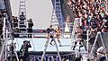WrestleMania 31 2015-03-29 16-13-19 ILCE-6000 6293 DxO (17621869658).jpg