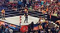WrestleMania 32 2016-04-03 19-18-19 ILCE-6000 9363 DxO (27840937586).jpg