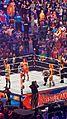 WrestleMania 32 2016-04-03 20-03-35 ILCE-6000 9679 DxO (27838299311).jpg