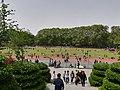 Wuhan University 20180406 114921.jpg