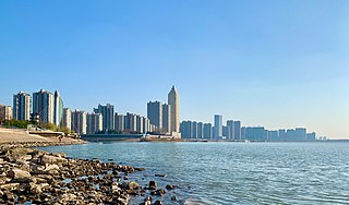 Wuhu Prefecture-level city in Anhui, Peoples Republic of China