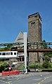 Wuppertal-100522-13186-Hauptkirche.jpg