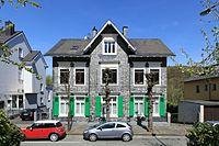 Wuppertal - Am Kriegermal - 23 01 ies.jpg