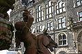 Wuppertal - Jubiläumsbrunnen 09 ies.jpg