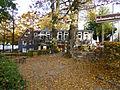 Wuppertal Hardt 2012 113.JPG