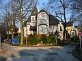 Wuppertal Hubertusallee 0081.jpg