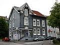 Wuppertal Ronsdorf 14 ies.jpg