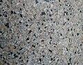 Wurmberg-Granit.jpg