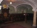 Wurmsbach Kapitelsaal.jpg