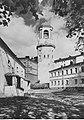 Wyborg. Dzwonnica kościoła Agricoli (2-1791).jpg