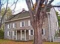 Wynkoop Stone House.jpg