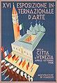 XVI Biennale di Venezia 1928.jpg