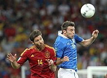 220px-Xabi_Alonso_and_Andrea_Barzagli_Eu