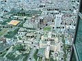 Xinyi District - from Taipei 101 Observatory(Tagged).jpg