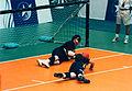 Xx0896 - Men's goalball Atlanta Paralympics - 3b - Scan (13).jpg