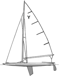 Y-Flyer Sailboat.png