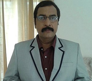 Y.KasiViswanath.jpg