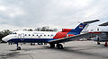 YAK-40 71530 V i PVO VS april 7 2012.jpg