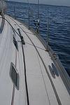 Yacht gangway catwalk.jpg