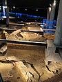 Yacimiento arqueológico fenicio de Gadir (Cádiz) 34.jpg