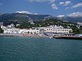 Yalta (2753770097).jpg