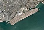 Yamaguchi-Ube Airport Aerial photograph.2013.jpg