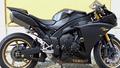 Yamaha (24365135757).png
