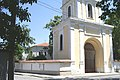 Yambol-church-Saint-George-1.jpg