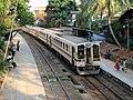 Yangon Circle Line (29210921258).jpg