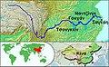 Yangtze River (el).JPG