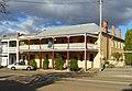 Yass Globe Inn 002.JPG