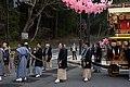 Yayoi Matsuri (2460164011).jpg
