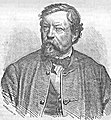 Ybl Miklós VU.jpg
