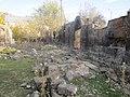 Yeghvard Basilic church ruins (25).jpg
