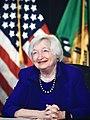 Yellen attends virtual 2021 G7 Finance Ministers Meeting (2).jpg