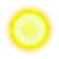 Yellow Star 2.png