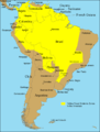 Yellow fever South America 2005.png