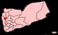 Yemen-Al Mahwit.png