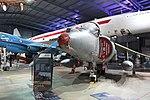 Yeovilton Fleet Air Arm Museum 02.jpg